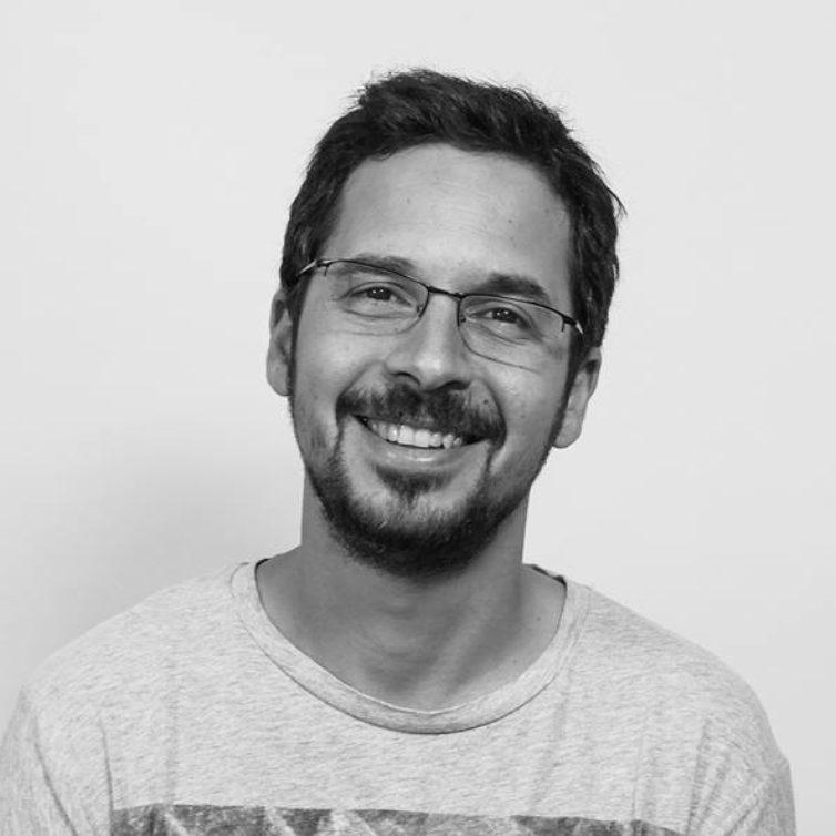 Filipe Raminhos