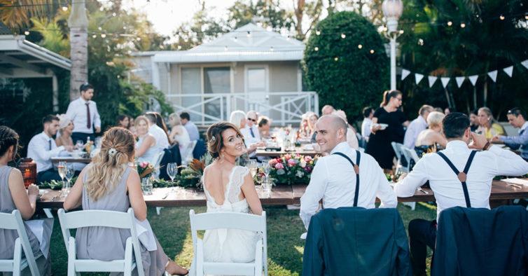 melhor agencia de casamento do Seixal Portugal