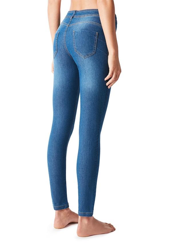 Drsni Cevlji Mravlja Priseljevanje Jeans Push Up Zara Plandoact Com