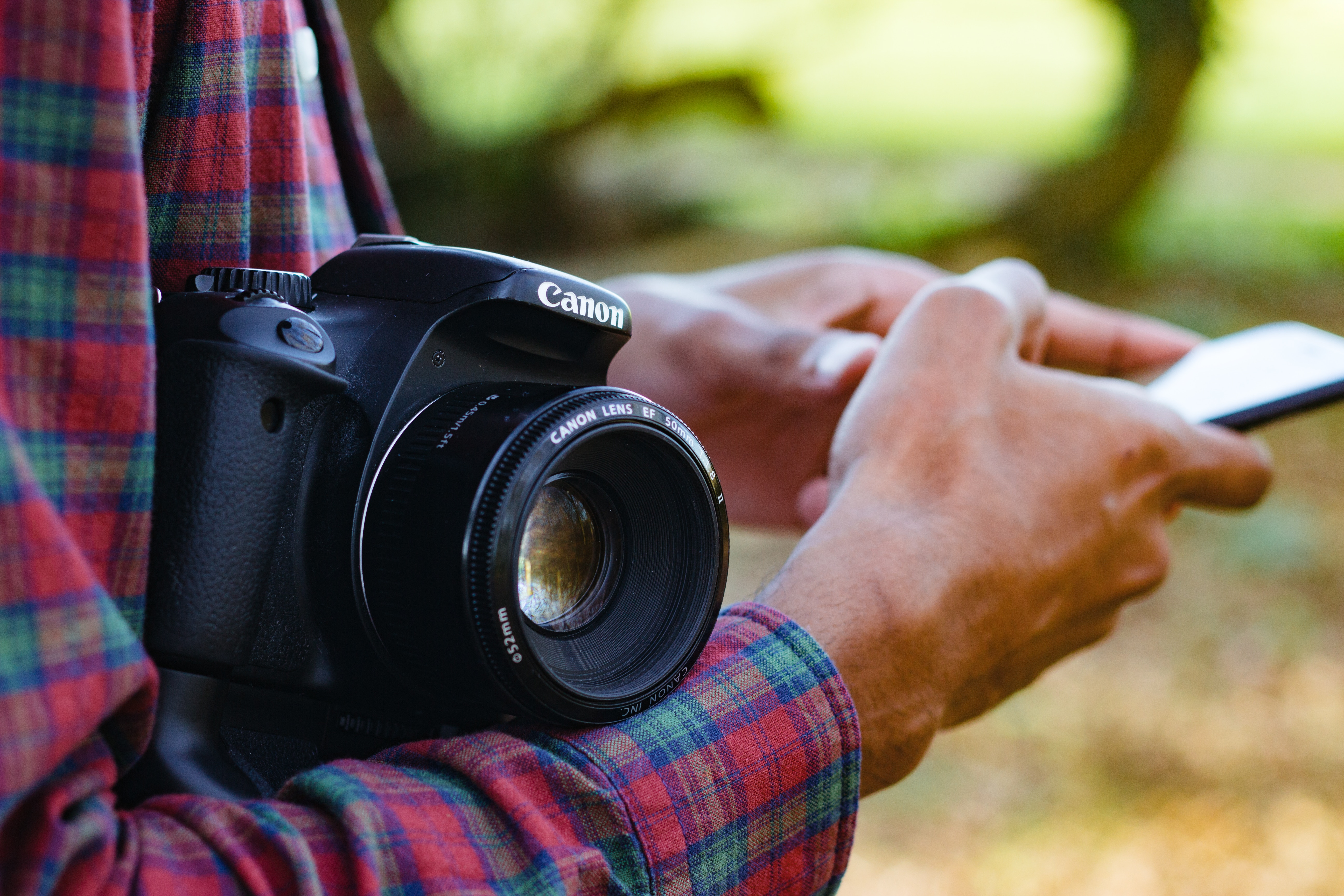 5 Cursos De Fotografia Online Para Se Tornar Num Quase Profissional