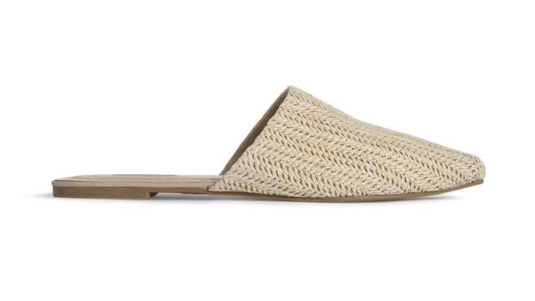 Sapatos (11€) - NiT