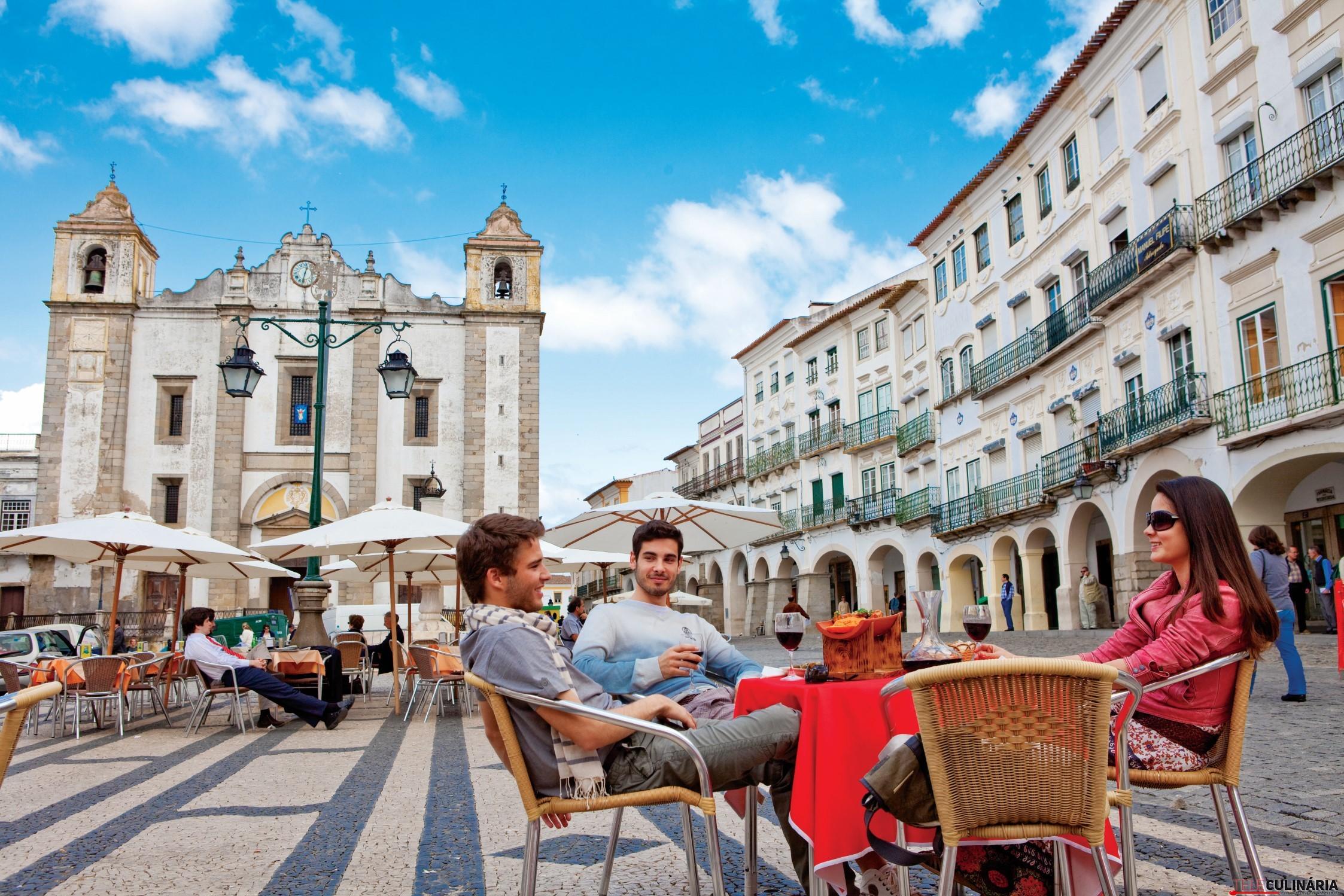 Preço do passe do Alentejo para Lisboa, Algarve e Évora passa para 40€