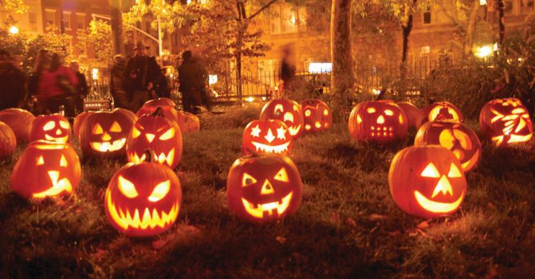 Canais Fox vão ter programação especial na noite de Halloween — para todos os gostos