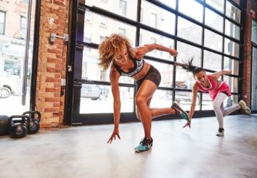 Estudo confirma: o treino intenso que se tornou popular é mesmo eficaz