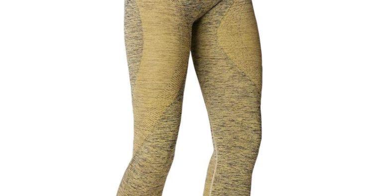 Leggings (9€)