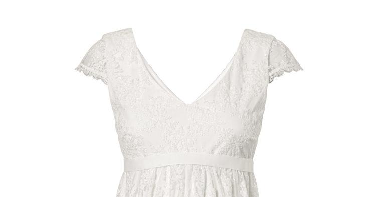 Vestido (79,90€)