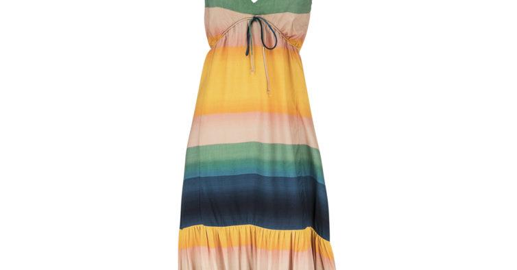 Vestido (49,90€)
