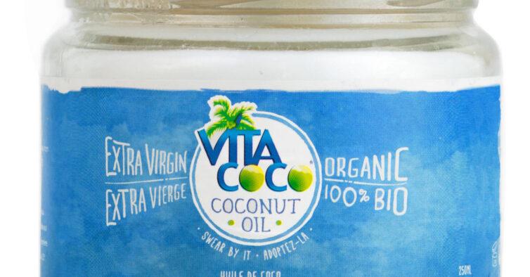 After sun Vita Coco (15,55€)