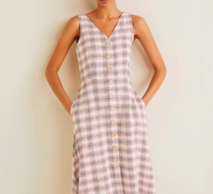 Vestido (9,99€)