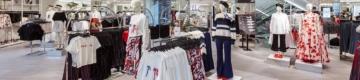 A nova camisola desportiva versátil da H&M que vai desaparecer depressa