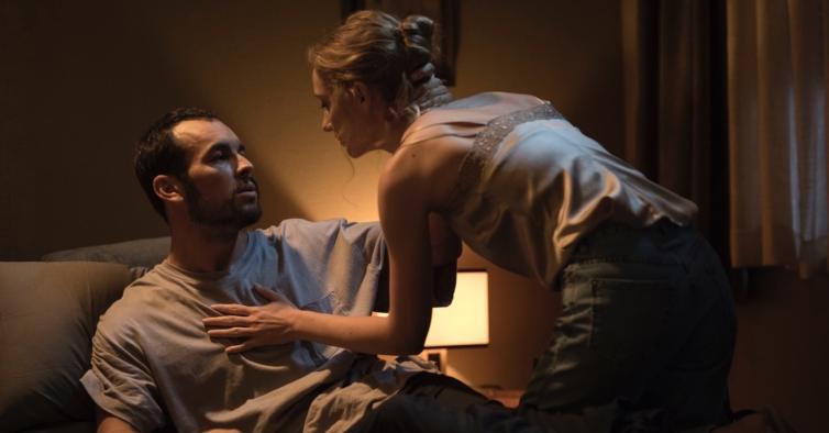"""""""O Paramédico"""": o novo filme espanhol da Netflix é perturbador (e muito popular)"""