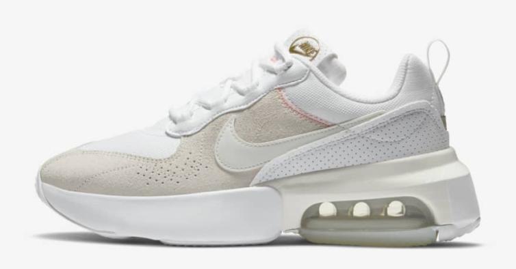 Nike Air Max Verona (119,99€)