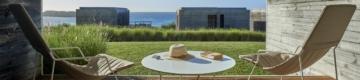 O melhor bunker anti-Covid é este paraíso familiar no Algarve