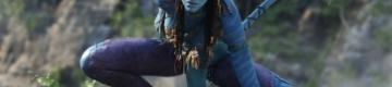 """Já terminaram as gravações do segundo filme de """"Avatar"""""""