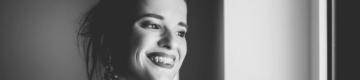 Marta Maçarico: a jovem portuguesa que cria jóias com história