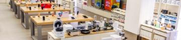 É a loucura: vai abrir uma Mi Store no Algarve