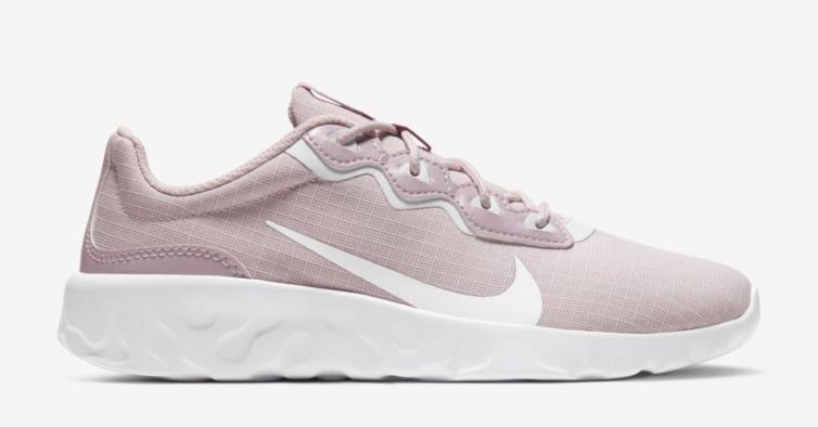 Nike Explore Strada (64,99€)