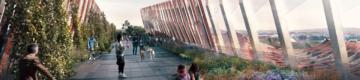 A obra que vai revolucionar o Porto fica pronta em 2023
