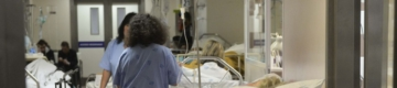 Há mais 2577 infetados e 19 mortes pelo novo coronavírus em Portugal