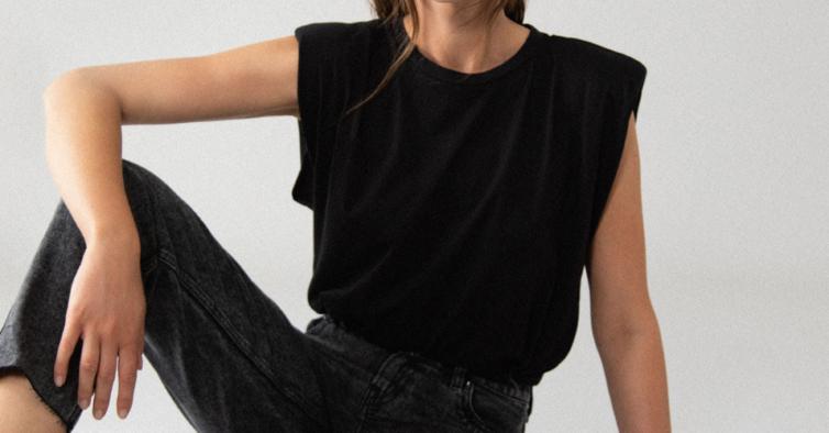 T-shirt (6,99€)