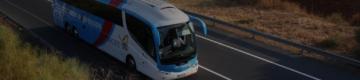 Rede Expressos cancela todas as viagens entre sexta-feira e dia 3 de novembro