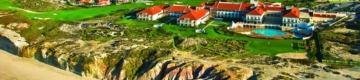 Praia D'El Rey adere à Black Friday com descontos para estadias no verão de 2021