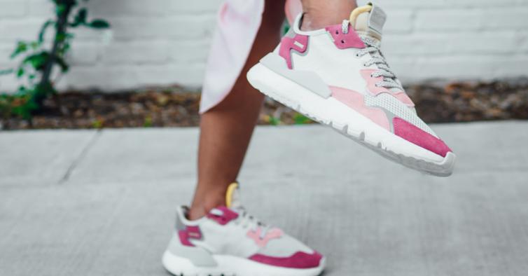 15 sapatilhas da Adidas que vale a pena comprar nesta Black Friday (desde 24,98€)