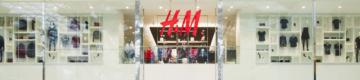 O pijama da H&M que se usa como fato de treino é um sucesso (e custa 19,99€)