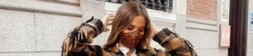 As máscaras favoritas das influencers têm novos modelos (e estão mais baratas)