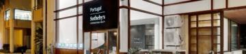 Sotheby's está a contratar 25 agentes imobiliários em Portugal
