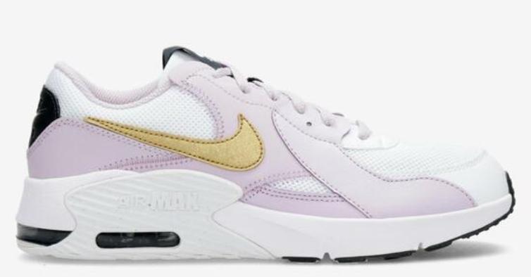 Nike (43,99€)