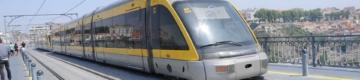 Metro do Porto já assinou contrato para a extensão da linha amarela