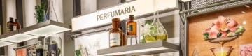 O Boticário está com descontos até 70% em mais de 300 produtos