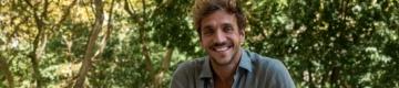 """Ruben Alves: """"Fiquei surpreendido como homens com este lado mais macho receberam o filme"""""""