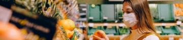 6 novas mercearias online que lhe entregam tudo em casa