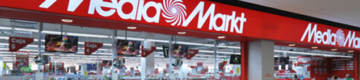 A Black Friday chegou à Media Markt: há smartphones 60€ mais baratos