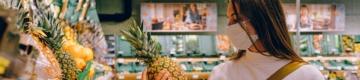 Qual a melhor hora para evitar filas no supermercado? O Google Maps responde