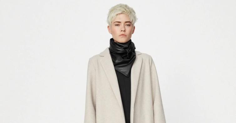 Zara (29,95€)