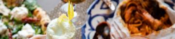 O melhor da cozinha italiana sem sair da Baixa de Lisboa