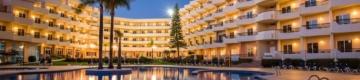 Hotéis Vila Galé têm descontos de 15% nesta Black Friday