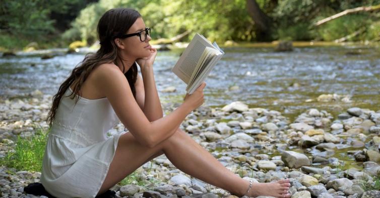8 livros que vale a pena aproveitar nos descontos da Black Friday
