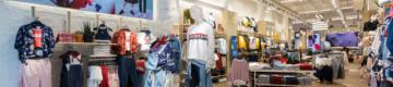 """A camisola de Natal da Pull&Bear para os fãs de """"Stranger Things"""" já começou a esgotar"""
