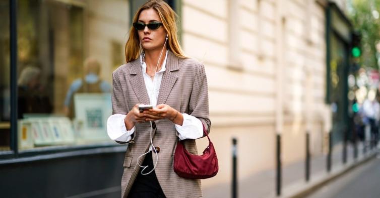 10 calças tendência para comprar nas promoções da Zara por menos de 16€