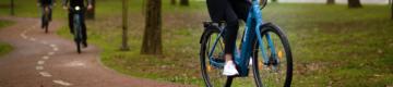 Beeq: as bicicletas elétricas portuguesas que a pandemia não parou