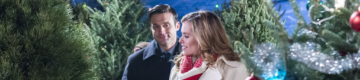 Em dezembro, há 50 filmes de Natal para ver na televisão portuguesa