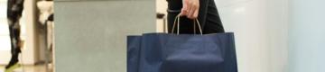 Prazos para trocas ou devoluções de compras suspensos durante o confinamento