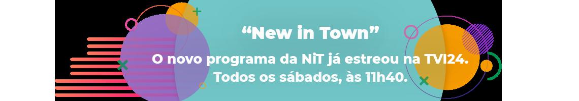 NiTtv