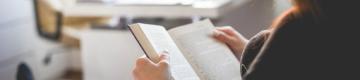 Junta de Freguesia de Benfica lança serviço de biblioteca ao domicílio