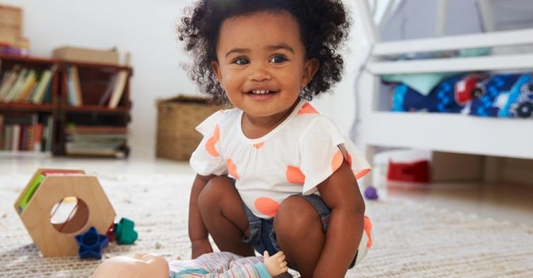 Compras, médicos, alugueres: esta startup ajuda as famílias com miúdos em quase tudo
