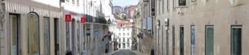 Confinamento mais apertado: restaurantes, jardins e circulação com novas regras